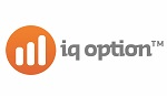 opzioni binarie con Iq Option